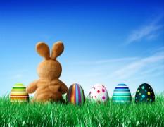 vacanze per celiaci Pasqua