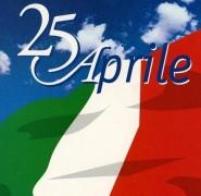 vacanze per celiaci Ponte 25 Aprile