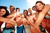 vacanze per celiaci Ferragosto