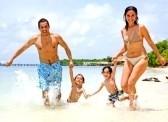 vacanze per celiaci Estate