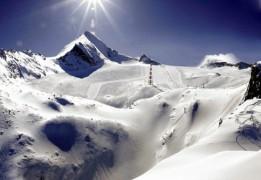 vacanze per celiaci Inverno