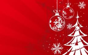 vacanze per celiaci Natale