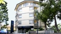 Hotel Sirolo a Sirolo