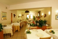 vacanze per celiaci Offerta All Inclusive Estate 2013