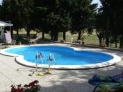vacanze per celiaci Belvedere 3 Notti,Mezza pensione.