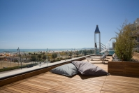 vacanze per celiaci Pasqua 2019 all'Hotel Corallo Rimini