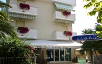 Hotel Residence Civi a Tortoreto