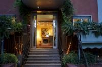 Eco Hotel La Residenza a Milano
