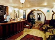 Hotel Al Piave a  Venezia