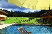 vacanze per celiaci La Vostra Chance!! Avete già soggiornato nella nostra Suite Curasoa??