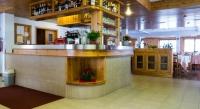 Hotel Ristorante Valdotain a Villeneuve