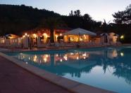 Villaggio Arco Naturale Club a Centola - Palinuro