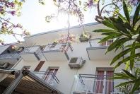 Hotel Astoria a Riccione