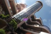 Crystal Palace Residence Hotel  a Cervia  Milano Marittima