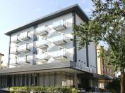 Hotel Domingo a Jesolo