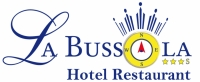 La Bussola Hotel Calabria a Ricadi