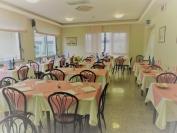 vacanze per celiaci Weekend di Relax a Miramare e Parco Oltremare di Riccione