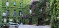 vacanze per celiaci Offerta inverno nel cuore del Barocco!