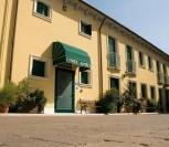 Albergo Corte Antica a Villafranca
