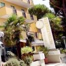 Hotel Trieste a Riccione