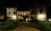 Villa Taticchi  a Perugia