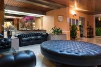 Hotel Gialletti a Orvieto