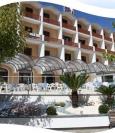 vacanze per celiaci Prenota prima la tua vacanza in Calabria