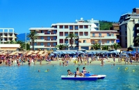 vacanze per celiaci Un caldo inverno in Liguria