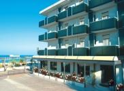Hotel Aurea a Bellaria-Igea Marina