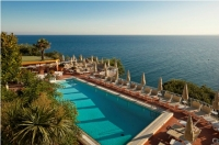 Hotel le Querce Thermae e SPA a Ischia