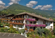 Griesfeld Sporthotel & Residenz a San Giovanni in Valle Aurina
